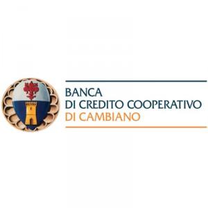 logo_bcc_cambiano