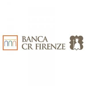 logo_crfirenze