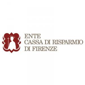 logo_entecassa