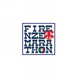 logo_firenzemarathon