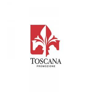 logo_toscanapromo