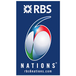 6 Nations Rugby's Greatest Championship