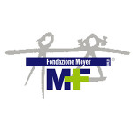 Fondazione Ospedale Pediatrico Meyer