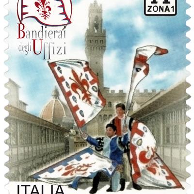 2018_francobollo_square