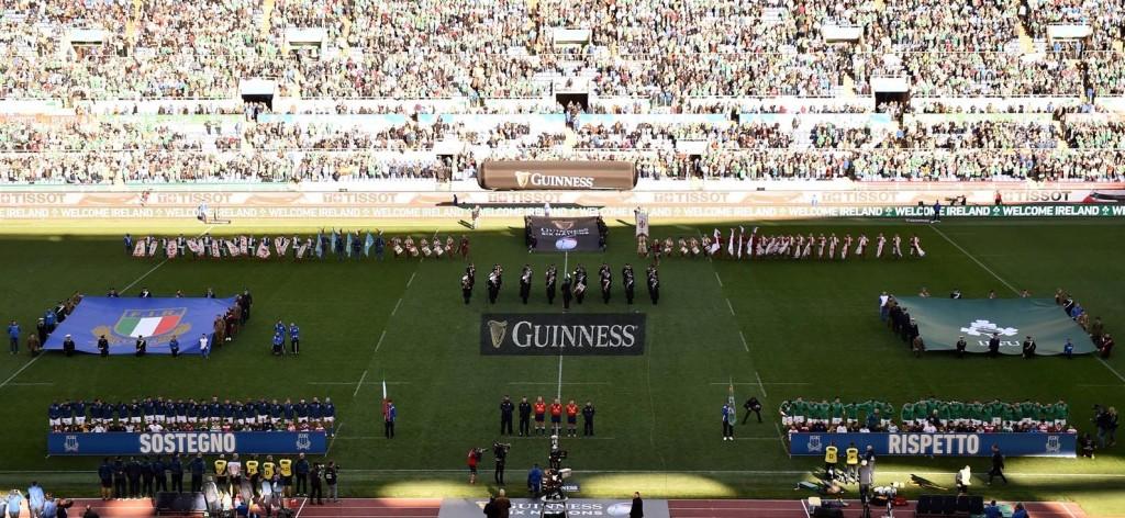 6-nazioni-olimpico-roma-bdu
