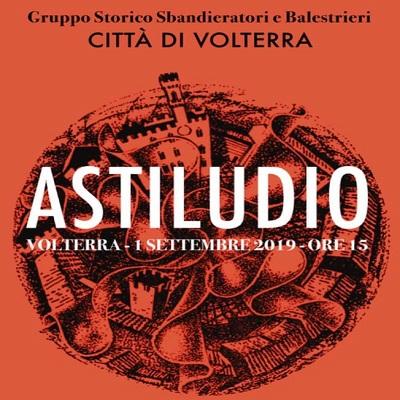 bdu-2019-volterra-astiludio_400x400